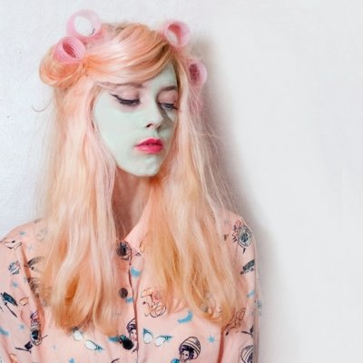 7 Amazing Mud Masks for Radiant Looking Skin ...