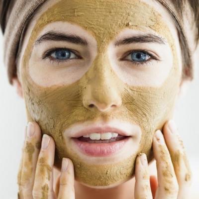 Homemade Face Masks for Acne Prone Skin ...