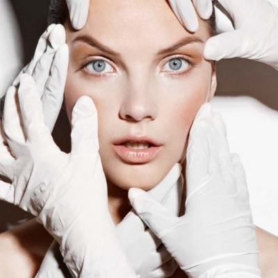 7 Types of Non-Surgical Cosmetic Skin Treatments ...