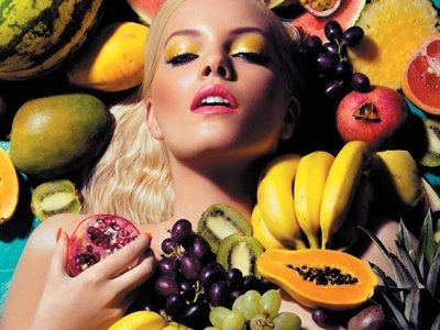 7 Delicious Fruity Skincare Products to Make You Happy ...