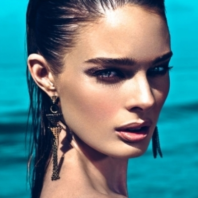 7 Must-read Summer Skin Care Tips for Oily Skin ...