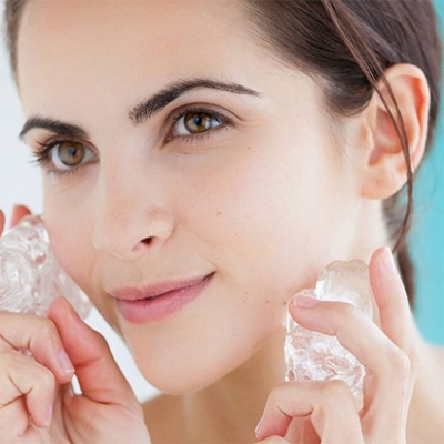 This is What You Should Know about Skin Icing ...