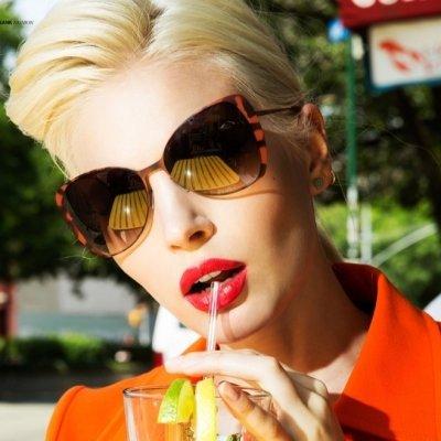7 Tips for Lovely Lips ...