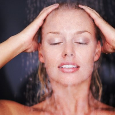 Forget Baths - How to Take the Most Relaxing Shower of Your Life ...