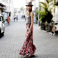 7 Gorgeous Spring Street Style Looks ...