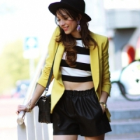 8 Hottest Summer Streetstyle Trends. ...
