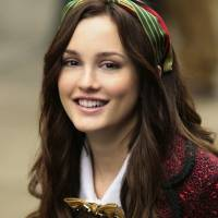 7 Street Style Ways to Dress like Blair Waldorf ...