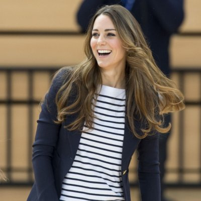 Kate Middleton's Street Style Inspos You Can Copy ...