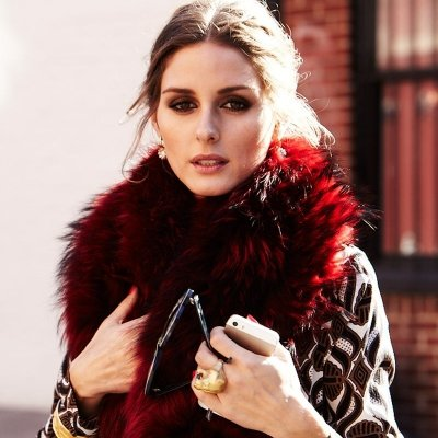 7 Must-have Street Style Accessories This Winter ...