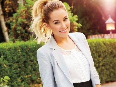 7 Awesome Street Style Looks from Lauren Conrad ...