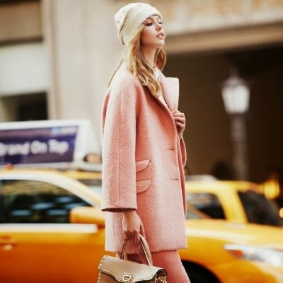 7 Street Style Ways to Look Cozy and Chic This Winter ...