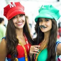 29 Adorable Teen Halloween Costumes ...