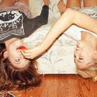 7 Ways to Get off to a Good Start with Your Roommate ...