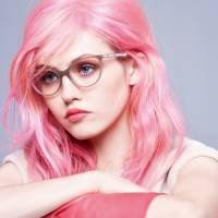 7 Drastic Ways to Change Your Appearance before You Graduate High School ...