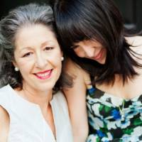 7 Things Every Teen Should do with Her Mom ...