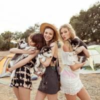 9 Teen-friendly Summer Adventure Ideas ...