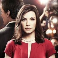 7 Reasons Why Alicia Florrick is a Role Model for Young Women ...