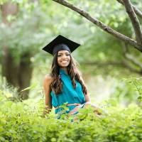 7 Key Things That Will Get You through College ...