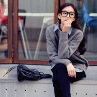 7 Quotes for Dealing with Rejection from Your Dream School ...