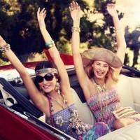 7 Fun Ways to Celebrate Your College Acceptance ...