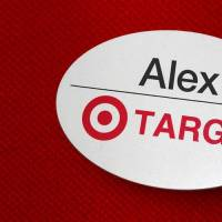 Power of the Internet- #AlexFromTarget Becomes an Overnight Twitter Sensation ...