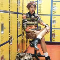 7 Reasons Not to Worry if You're Not Popular at High School ...