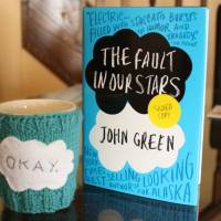 7 Best Books about Teen Life ...