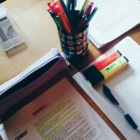 7 Tricks to Lengthen an Essay and Get an a ...