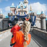 Disney Dress up Days You Need to Attend at Least Once ...