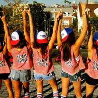 11 National Sororities to Consider Rushing ...