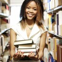 Have You Thought about Pursuing the Hottest College Majors? ...
