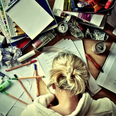 7 Weird Study Habits That Actually Work ...