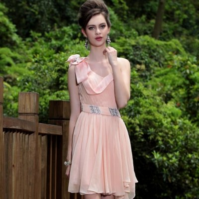 30 Stunning Homecoming Dresses ...