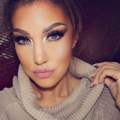 7 Secrets Girls with Gorgeous Makeup 💄Won't Tell You ...