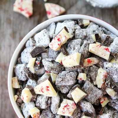 These Christmas 🎅🏻 Themed Snacks Will Add Oomph 🙌🏼 to Your Party 🎉 ...