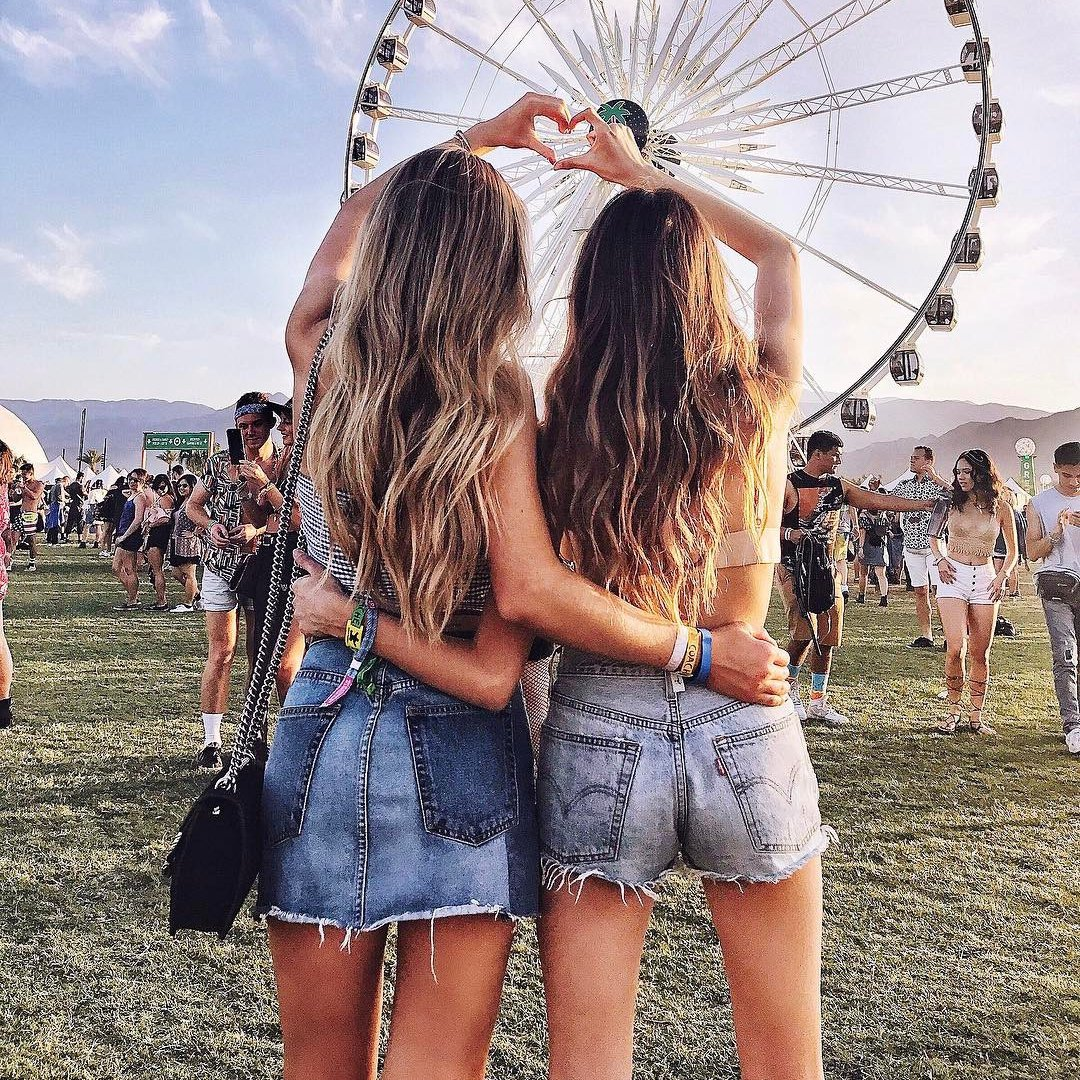 19 Ways to Deal when You 🙍and Your 👩🏽Bestie 👭 Aren't Friends Anymore 💔 ...