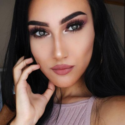 How to Feel Prettier 💎 in under 5 Minutes for Girls Who Are Not Happy with Their Look 😩 ...
