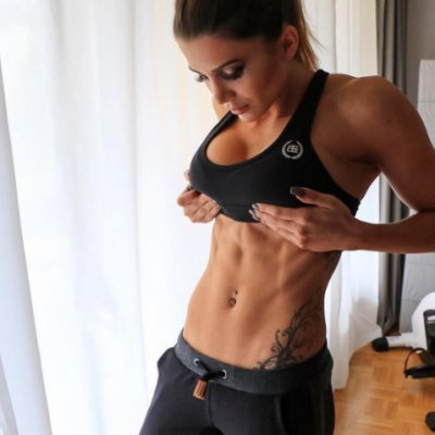 Hacks to Help You Rock 🤘🏼 Fitness You Were Once Bad at 🏋🏼 ...