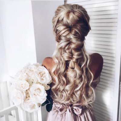 10 Professional-like Spa 🙋🏽🙋🏻🙋🏿🙋🏼 Treatments You Can 👍🏼 do on Your Hair at Home 🏡 ...