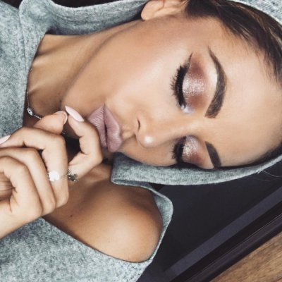 Fall Makeup👁👄 Must-Haves👍🏼 for the Girl🙋🏿🙋🏽🙋🏼on a Budget💰💳 ...