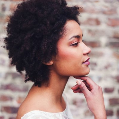 Try These 17 Natural Hair Products as Soon as You Can ...