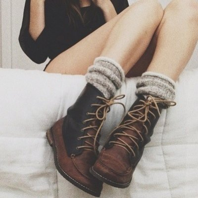 Don't Make These Mistakes with Your Winter Boots ...