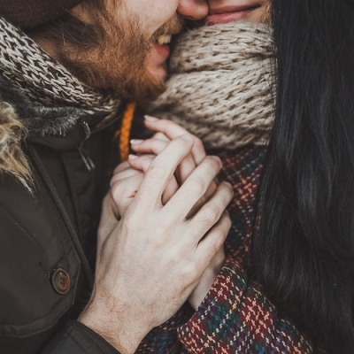 17 Things the Right Man Will Love about You ...