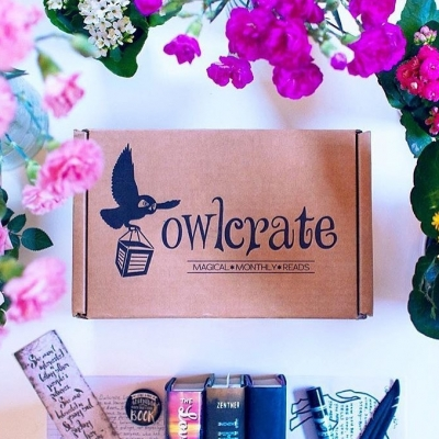Subscription Boxes 👝 👛 You Should Sign up for in 2016 ...