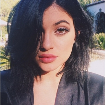 Lipstick Substitutes to Use if You Don't Have Kylie's Lip Kit ...