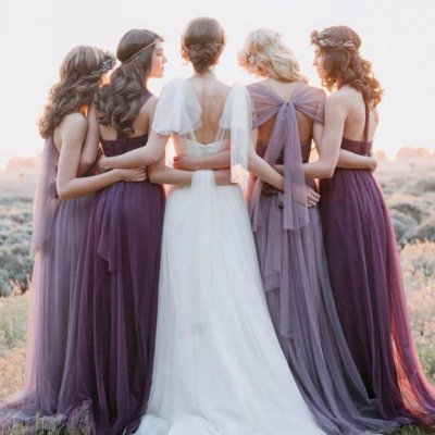 22 Pieces of Jewelry 💍 That Make Perfect Bridesmaid Gifts 🎁 ...