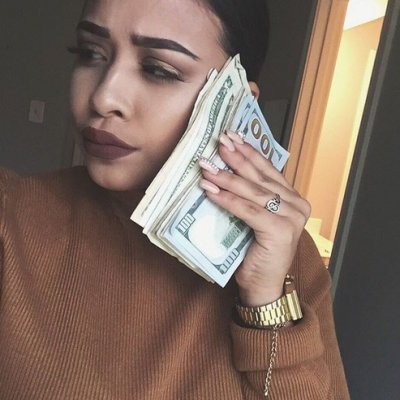 7 Undeniable Times Even Shy Girls Should Demand a Refund 😲 💸 ...