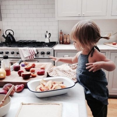 7 Mom Food Bloggers for Those Who Love to Cook ...