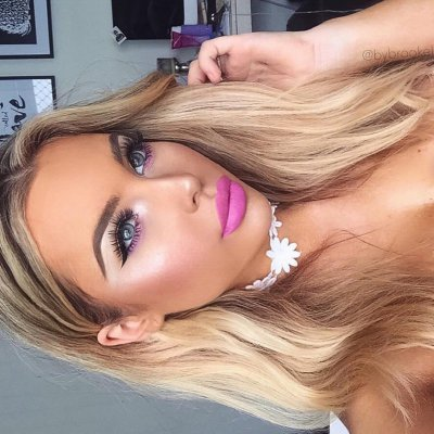 Essential Nutrients💊 for Girls Who Want 🎀 Gorgeous 🎀 Glowing Skin ...