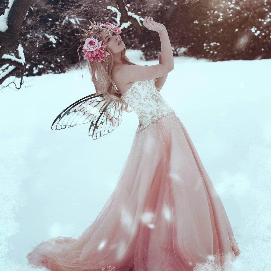 5 Disturbing 😳 Realities of Our Favorite 🤗 Fairy Tales 🛌📘 ...